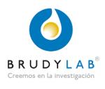 brudylab_spanish_a-15