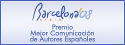 Mejor Comunicación Barcelona08