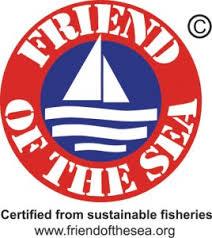 friend-of-the-sea